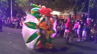 Video Karnaval Budaya SMP 1 JATI KUDUS 20170923 download MP3, 3GP, MP4, WEBM, AVI, FLV Desember 2017