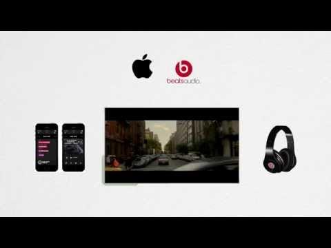 Apple y Beats, Chromebooks y el cambio de jefe de diseño de Samsung... Lo mejor de la semana en vídeo