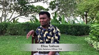 Ellias Takhom