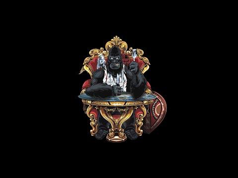 [FREE] '' Beast ''| HARD Trap Beat 2021 Free|Trap Rap Instrumental Beat 2021 Base Trap+FREEDL