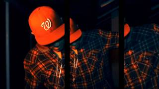 "COMPLEXELITE.TV | D.O.B | ""Maybe"" Freestyle"