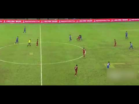 Ajax Juventus Hype Video Blah Blah Blah