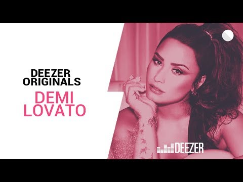 Demi Lovato - Interview - Tattoo challenge