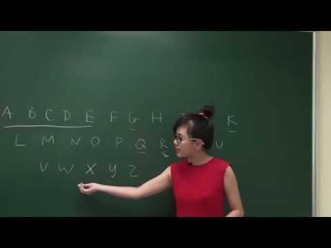 Học phát âm và chia động từ ser trong tiếng Bồ Đào Nha