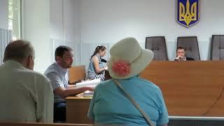 Суд по ДТП обвиняемый Ковган08.08.19 Ч.-4. Видео Корабелов.Инфо