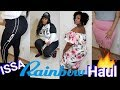 Rainbowshops Plus Size Try On Haul Ft. Enhanced by Julie