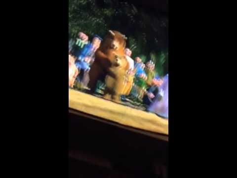 Shrek Dvd Menu Walk Through Tải Video Nhạc Hinh Hay Nhất