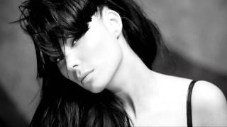 Ana Baston - Раз, два, пять... Я не блядь / Ya ne blyad'