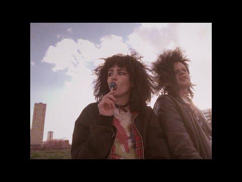 Salem - DRACULADS (Official Video)