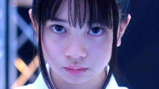 ムビコレのチャンネル登録はこちら▷▷http://goo.gl/ruQ5N7 人気麻雀コミ...