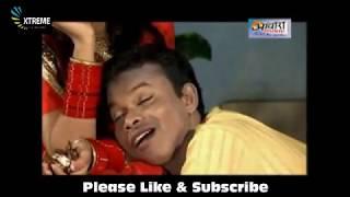 Golmaal Munna bhai comedy clip 6 l Bochku l Rajesh sharma l silki Guhaa