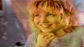 Watch Debbie Gibson Red Hot video