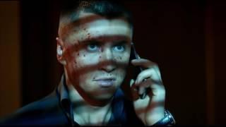 Мажор 3 сезон Официальный трейлер 2017
