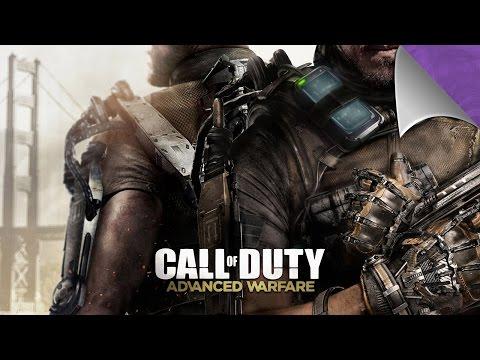 Call of Duty Advanced Warfare   Análisis/Conclusiones [2.0]