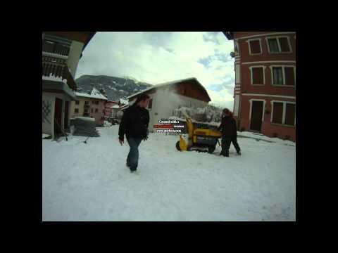 snow 2011 bourg st maurice.avi