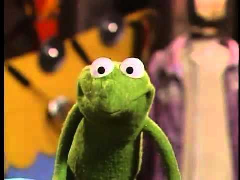 The Muppets Celebrate Jim Henson.flv