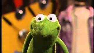 The Muppets Celebrate Jim Henson.flv