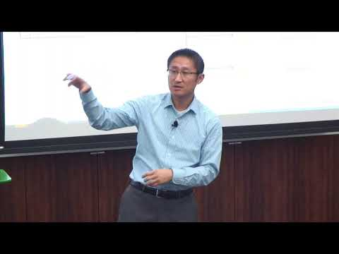 SolarWinds Strategy and Vision with Joe Kim