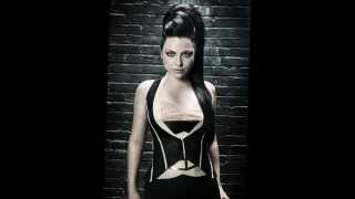 Amy Lee - Indigo Grey: The Passage (New Song 2015)