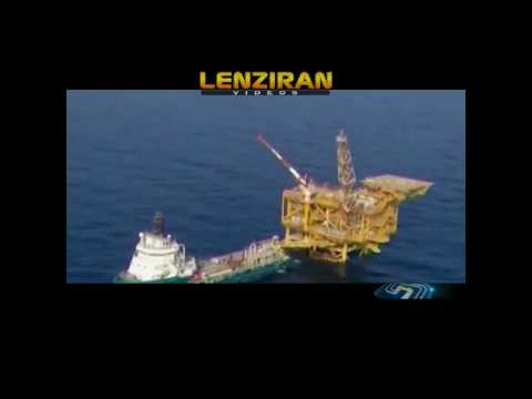 Iranian TV : after 17 hours , meeting of OPEC was successful and will increase the price of crude