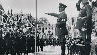 Conheça a história da Segunda Guerra,  após 70 anos do fim deste acontecimento I Jornal Novo Tempo