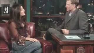 Roswell Shiri Appleby Interview