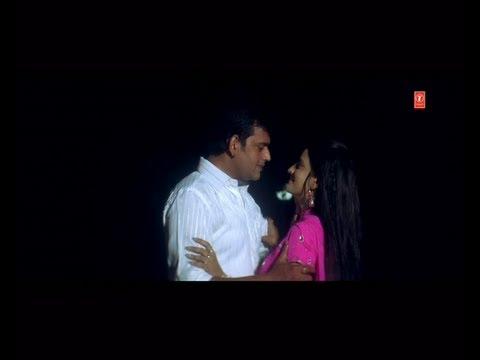 Zindagi Ke Bagiya (Full Bhojpuri Hot Video Song) Hamar Devdas