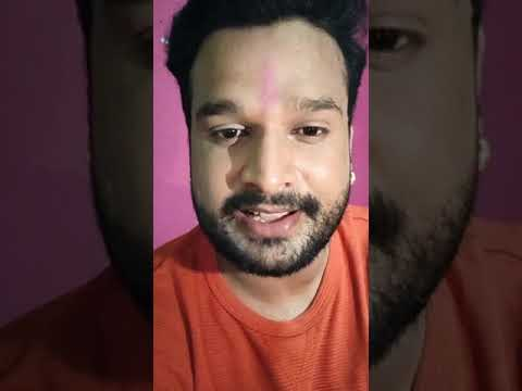 हमार भोला आड़भंगी Ritesh Pandey का आज गाना होगा रिलीज़ || भोजपुरी अड्डा