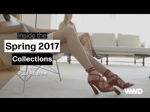 Какие сумки в моде в 2017 году? Женские сумки 2017 на
