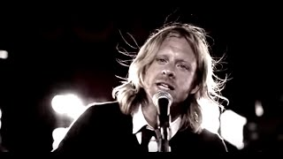 Watch Switchfoot Dark Horses video