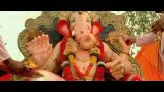 Ridhi Sidhi