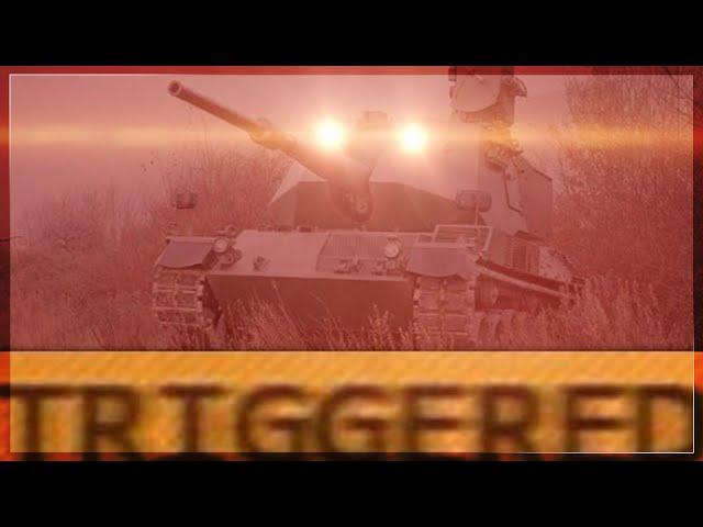 Type 75 war thunder