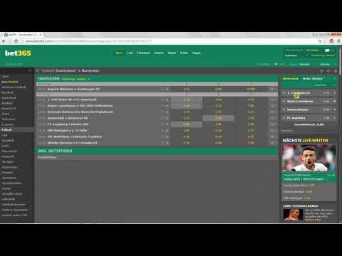 The Acca Man - £100k - Football Betting Strategy
