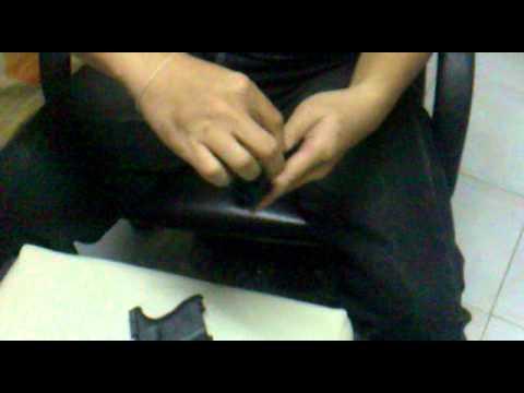 แจ๊ค ประกอบปืนกล๊อค 26 (03).mp4