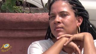 Het 10 Minuten Jeugd Journaal - 21 juni 2017 (Suriname / South-America)