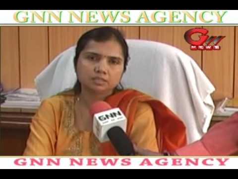 GNN NEWS AGENCY:EXCLUSIVE:New Delhi Municipal Council(NDMC)