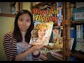 ASMR: Flipping Through & Reading a Health & Beauty Magazine 📖💄 | Whispers (Request)
