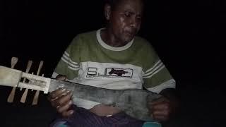 Gambus Kedang-Hule (Bapak Boli Tena)
