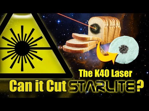 k40-laser-vs.-starlite-super-insulator-/-testing-what-recipe-really-works