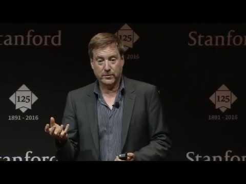 The Neuroscience of Learning - Bruce McCandliss