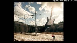 Marc i Jordi, Plug in baby (Instrumental)