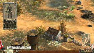 Game After Shock Reviews - Soldiers Heroes Of World War II by Attila16