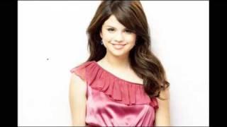 Selena Gomez - Magic (FULL/ HQ + Lyrics + Download)
