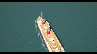 Ship scene 10 14 PR new
