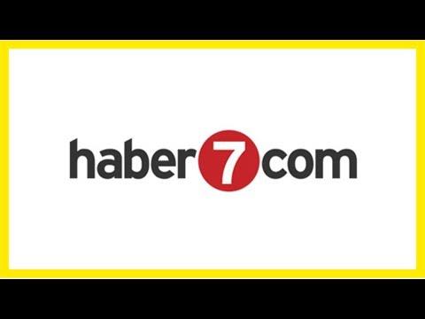 Haber7 - haber - haberler - son dakika haberleri