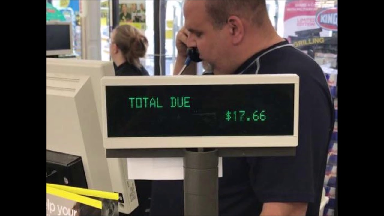 Dollar General Fires Manager Who Called Police On Black Woman Using Coupons