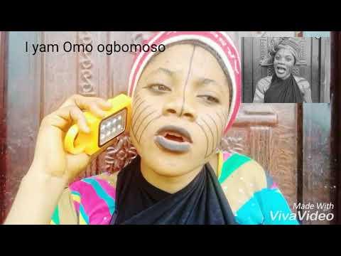 Download I yam Omo Ogbomoso Asoro Soboto