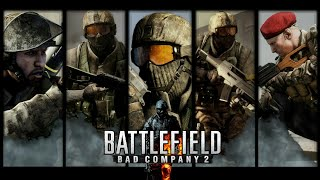 ✅How To Download And Install battlefield bad company 2 Game For Free Any Android In Hindi