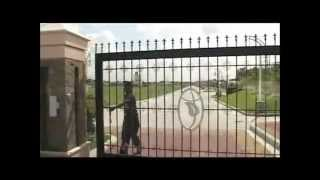 SANCTUARIO DE SAN FERNANDO MEMORIAL GARDENS AVP.mpg