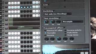 eminem 3 am remake tutorial fl studio 10